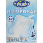 Sac de aspirator universal ROWENTA WBW484740