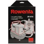 Sac de aspirator ROWENTA ZR816