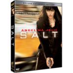 Salt DVD
