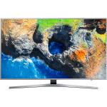 Televizor LED Smart Ultra HD, 123cm, Tizen, SAMSUNG UE49MU6472
