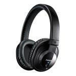 Casti Bluetooth PHILIPS SHB7150FB/00, negru