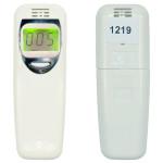Detector de alcool PNI AT128