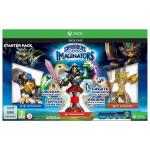 Skylanders Imaginators Xbox One
