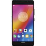 Smartphone LENOVO P2 32GB DUAL SIM Grey