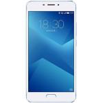 Smartphone MEIZU M5 Dual Sim 16 GB, Blue