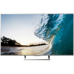 Televizor LED Smart Ultra HD, 164cm, Android, 4K HDR, Sony BRAVIA KD-65XE8577