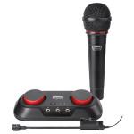 Creative Sound Blaster R3 Kit pentru inregistrare audio