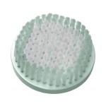 Rezerva perie de curatare corporala REMINGTON Reveal SP-BB1, verde