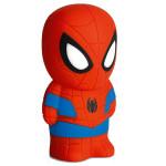 Lanterna LED PHILIPS Spiderman 717684016