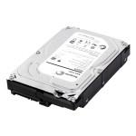 Hard Disk SEAGATE ST4000VN000, 4TB, 6G SATA, NAS, 3.5 inch