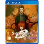 Steins;Gate 0 PS Vita
