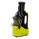 Storcator de fructe si legume OURSSON JM7002/GA, 240W, verde