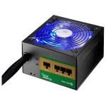 Sursa de alimentare Sirtec High Power Element Smart, EP-750S (HPG-750BR-H14C), 750W, 13.5mm fan, modulara