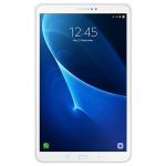 "Tableta SAMSUNG Galaxy Tab A 2016 T585, Wi-Fi + 4G, 10.1"", Octa Core 1.6GHz, 16GB, 2GB Ram, Android 6.0 Marshmallow, alb"