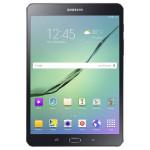 """Tableta SAMSUNG Galaxy Tab S2 T710, Wi-Fi, 8.0"""", Octa Core Exynos 5433 1.9GHz + 1.3GHz, 32GB, 3GB, Android, negru"""