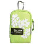 Husa camera foto GOLLA Hollis 60G, Lime