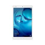 "Tableta HUAWEI MediaPad M3, Wi-Fi, 8.4"", Octa Core HiSilicon Kirin 9501, 32GB, 4GB, Android 6.0 Marshmallow, Moonlight Silver"