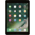 "Apple iPad 9.7"", Wi-Fi , 128GB, Ecran Retina, A9, Space Grey"