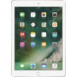 """Apple iPad 9.7"""", Wi-Fi + 4G, 128GB, Ecran Retina, A9, Silver"""