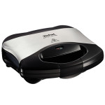 Sandwich maker TEFAL Croc Time SM1538