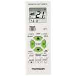 Telecomanda universala aer conditionat THOMSON ROC1205