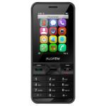 Telefon mobil Dual Sim ALLVIEW M7 Start, Black