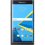 Smartphone BLACKBERRY Priv Black