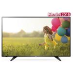 Televizor LED Full HD, 109cm, LG 43LH500T