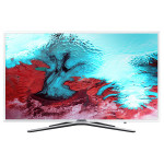 Televizor LED Smart Full HD, 123cm, SAMSUNG UE49K5582S