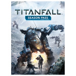 DLC Season Pass pentru jocul Titanfall - Cod Origin