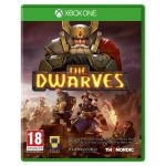 The Dwarves Xbox One