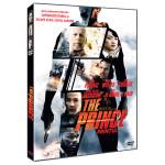 Printul DVD