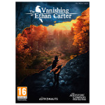 The Vanishing of Ethan Carter PC