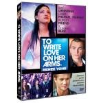 Renee Yohe DVD
