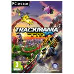 TrackMania Turbo PC