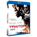 Tradator Blu-ray