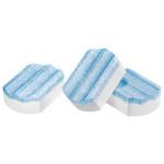 Tablete decalcifiere BOSCH TZ80002, 3 bucati
