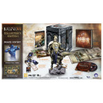Heroes of Might & Magic 7 Collector's Edition PC