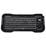 Tastatura Smart TV HAMA Uzzano 2.0