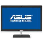 "Sistem IT ASUS Vivo V220IB, 21.5"" Full HD, Intel® Celeron® N3050 pana la 2.16GHz, 4GB, 500GB, Intel® HD Graphics, negru-gri"