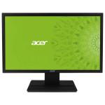 """Monitor LED ACER V246HLBMD, 24"""", Full HD, negru"""