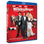 Nuntasi de inchiriat Blu-ray masterizat in 4K