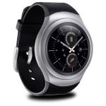 Smartwatch EVOLIO X-Watch S, suport Sim