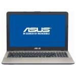 "Laptop ASUS X541UJ-GO001, Intel® Core™ i3-6006U 2.0GHz, 15.6"", 4GB, 500GB, NVIDIA® GeForce® 920M 2GB, Free Dos"