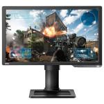 """Monitor LED TN BENQ Zowie XL2411, 24"""", Full HD, negru"""