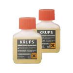 Lichid de curatare pentru espressoare KRUPS XS9000