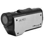 Camera video sport MIDLAND XTC-260