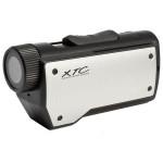 Camera video Sport Full HD MIDLAND XTC-280