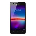 Smartphone HUAWEI Y3 II 8GB DUAL SIM Black