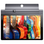 "Tableta LENOVO Yoga Tab 3 Pro YT3-X90L, Wi-Fi + 4G, 10.1"", Intel® Atom™ x5-Z8550 pana la 2.4GHz, 64GB, 4GB, Android 6.0"